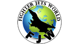 Fighter Jets World