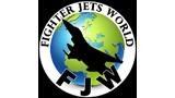 Fighter Jets World