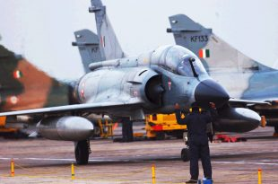 Why IAF Is Not Buying More Mirage-2000s Or Rafale Instead of Su-30s and Mig-29s