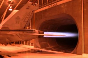 So How Does a Jet Engine Work? Different Types of Jet Engines