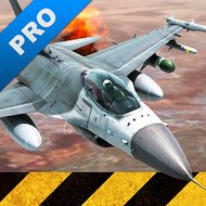 Air Fighter pro