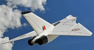 The Biggest Mistake In Canadian Aviation History ! Death Of The Avro Canada CF-105 Arrow