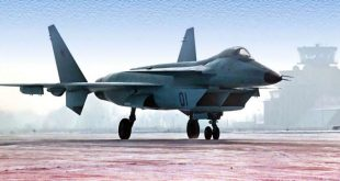 Biggest Mistakes in aviation history: Top Five cancelled fighter jet programs