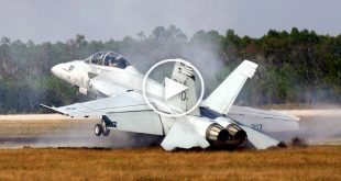 F-18 crash Top 10 worst Fighter Jets Crashes Caught On Tape