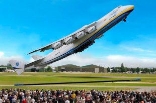 Top 10 most insane Airplane Vertical Takeoffs Videos