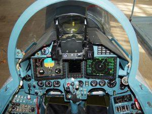 Fighter Jets Cockpit P...F 22 Cockpit Wallpaper