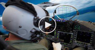 eurofighter-typhoon-cockpit-tour