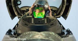 What U.S F-22 Raptor Pilot thinks about Russia's Su-57 Stealth fighter