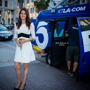 Christina-Pascucci-KTLA-reporter
