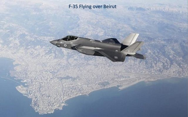 F-35-flying-over-Lebanese-capital-Beirut-.jpg