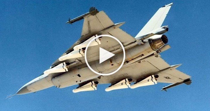 Israeli and Turkish Fighter Jet dogfight over Cyprus ... |Israeli Fighter Jets In Action