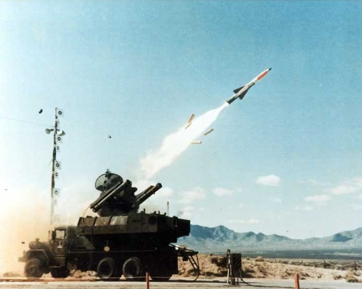 F-15E-DODGED-IRAQI-Roland-SAMs-missile 2
