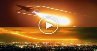 F-111 Aardvark Night Dump and Burn videos