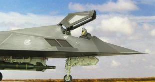 lockheed-f-117a-nighthawk-tamiya