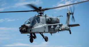 INDIA-AH-64E-Apache