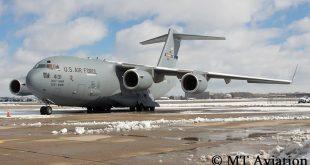 MT Aviation Photo & Film