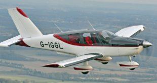 4 dead in a plane crash near Hergiswil, Nidwalden