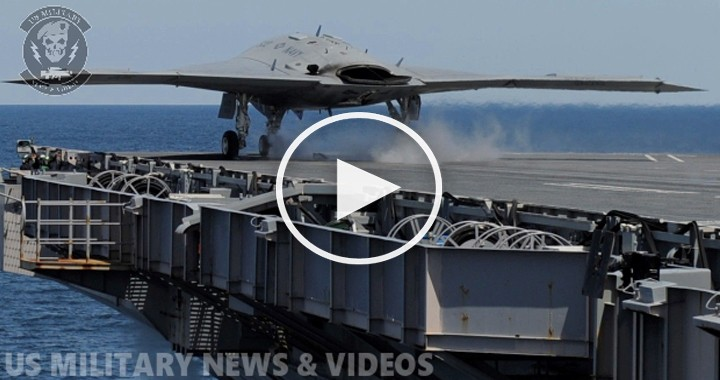 Next Generation Of Drones: How Drones Could Reshape Future Warfare?