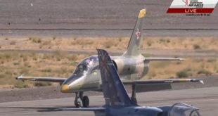 """Latest Released Footage of Reno Air Race Midair """"INCIDENT"""""""