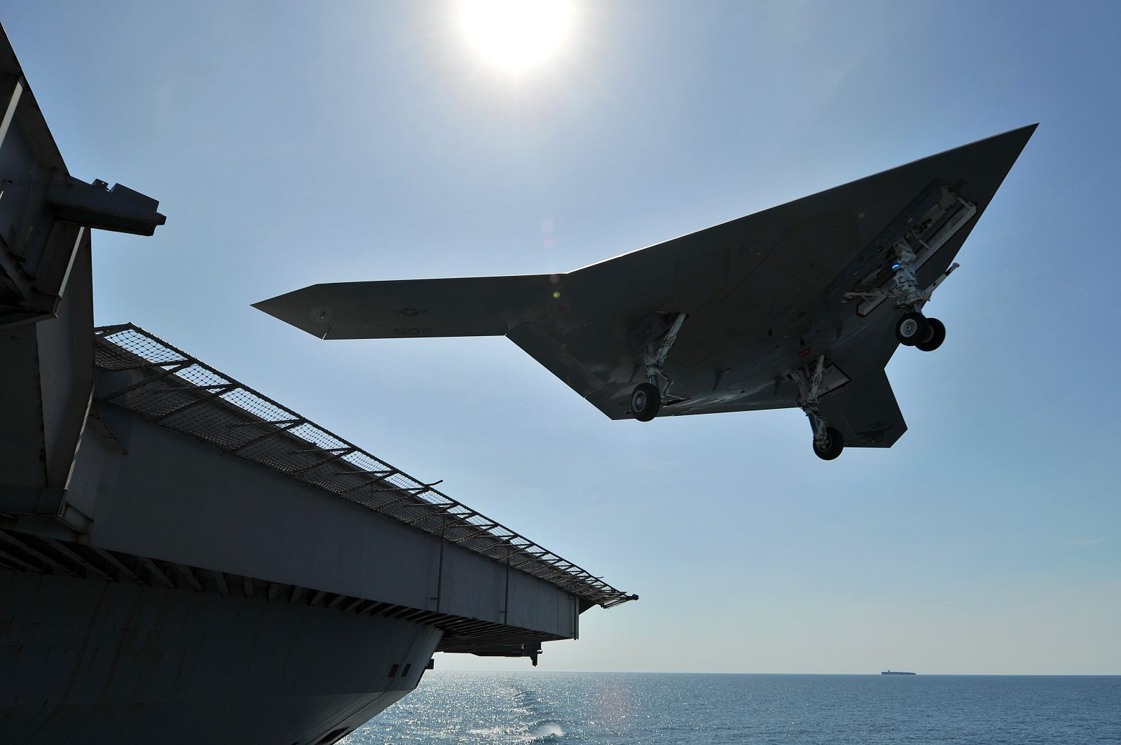 Next Generation Of Drones: How Drones Could Reshape Future Warfare
