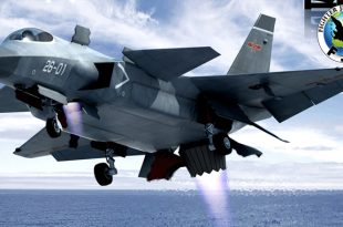 Russia making New Vertical Takeoff and landing Fighter Jet like F-35