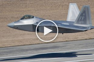 Why the United States doesn't export the F-22?
