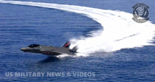 What Russian Military Expert thinks about F-35 Lightning II Stealth fighter
