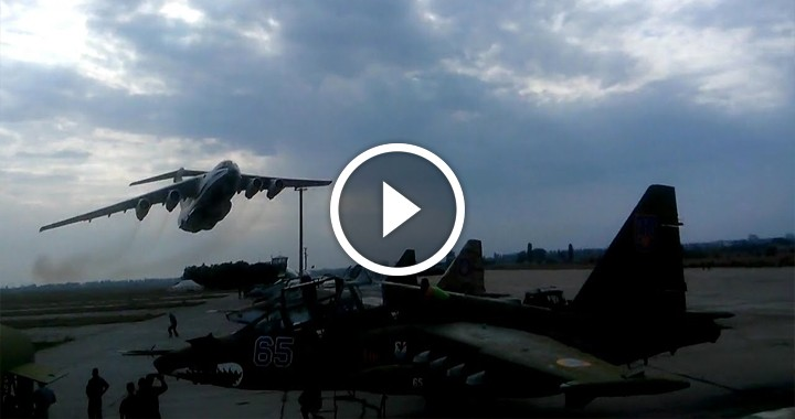 Top 5 Russian Military jets Insane low-pass Videos