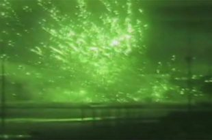 Most Badass Close Air support videos ever Recorded