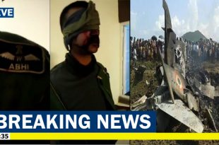 PAF hit 6 targets in India, Shot down 2 Fighter jets, Captured 2 pilots, DG ISPR press conference