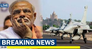 India Missing Rafale Now, Rafale jets could have delivered better results