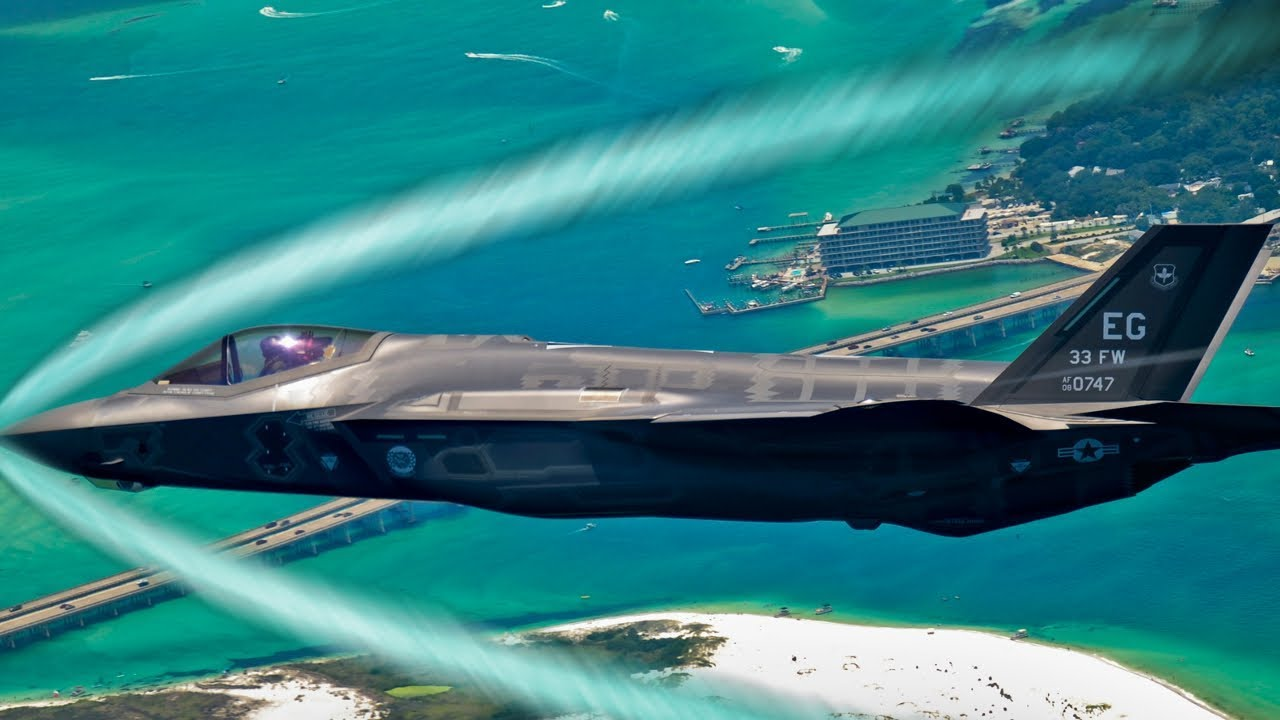List of MOST Insane Military Aircraft In The World