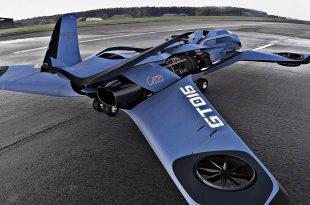 Dassault nEUROn Archives | Fighter Jets World