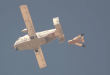 Marines' Plywood Logistic Gliders Drone Is Undergoing Flight Tests