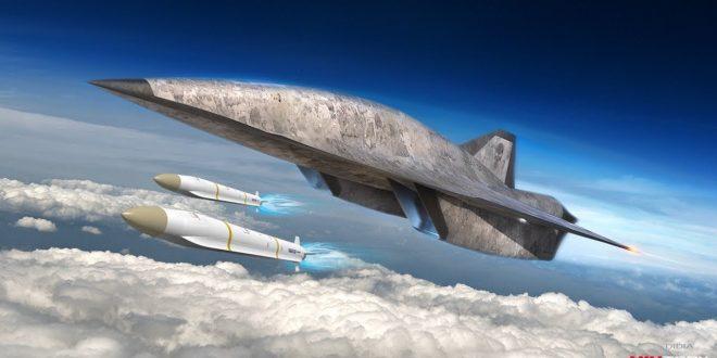 SR-72-hyper-sonic-Scram-jet-spy-plane-can-cross-the-Atlantic-at-Mach-6-can-carry-weapons-660x330.jpg