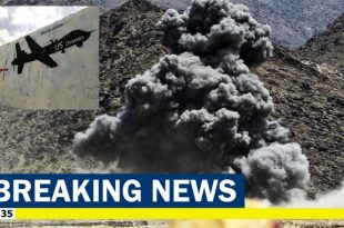 US air strikes in the northern Afghan province of Kunduz killed 13 civilians