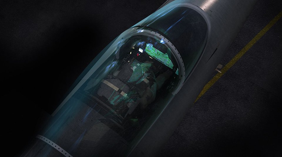 Boeing releases Concept images of its new Advanced F-15EX Eagle fighter jet