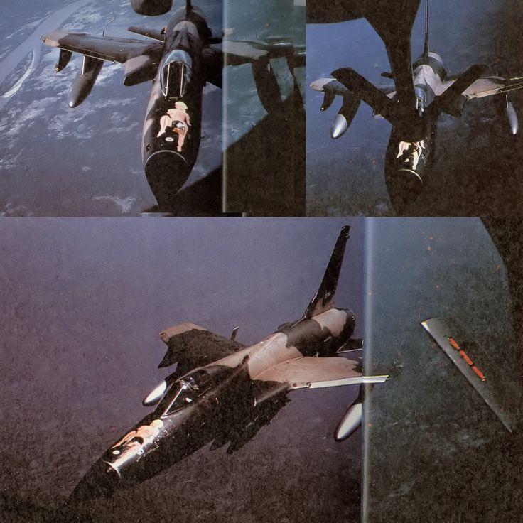 F-105-Pussy-Galore-1.jpg