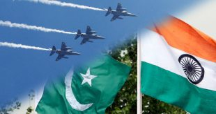 Credible intelligence suggests India planning another 'military action' against Pakistan: foreign minister