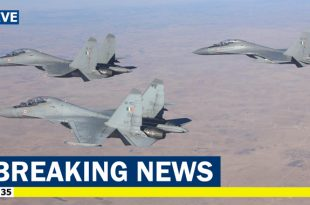 Indian Air Force Immediately plans to buy 21 MiG-29 & 18 Su-30MKI to address fighter jets shortage