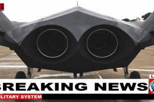 Iran's IAIO Qaher F-313 stealth Fighter Jet Reportedly Started Pre Flight Tests