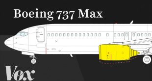 Boeing 737 Max crashes: Reason why Boeing's new plane crashed twice