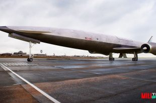 Skylon Mach 5 Space Plane Can Fly Anywhere in the World in 4 Hours