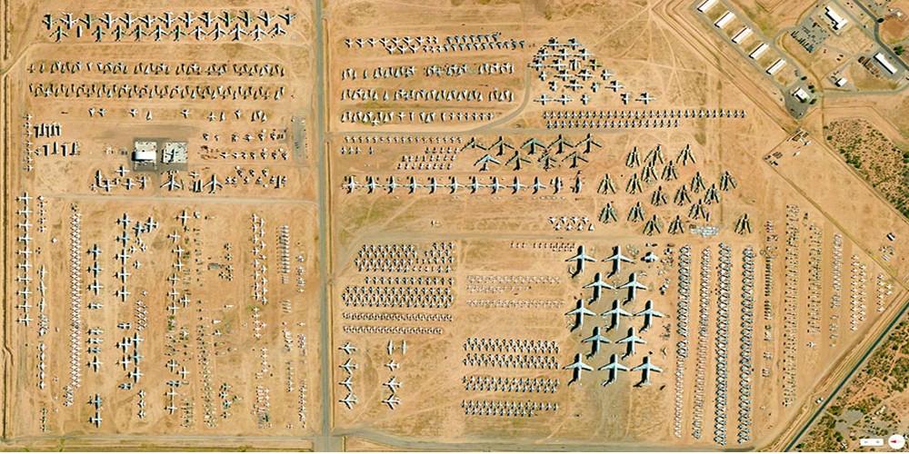 309th-Aerospace-Maintenance-and-Regeneration-Group-AMARG