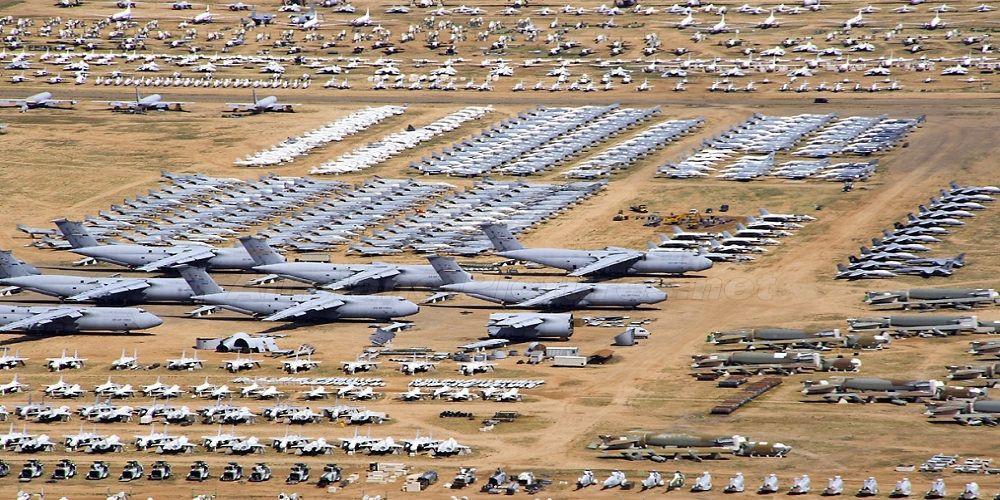 309th-Aerospace-Maintenance-and-Regeneration-Group