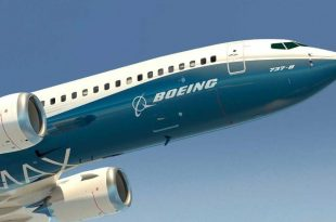 Boeing 737 Max a 50-year-old cheap small plane Retooled, Redesigned & Re-engineered 3 times