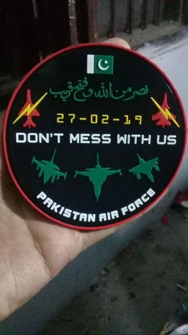 Dont-Mess-With-Us-Pakistan-Air-Force-Patch