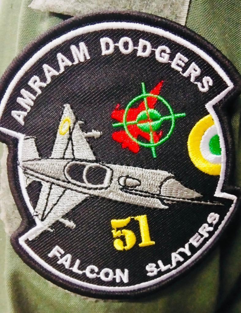 Falcon-Slayer-AMRAAM-dodgers-patch