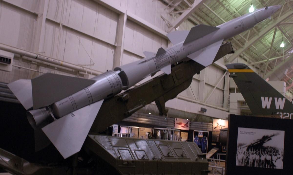 SA-2-vs-SR-71