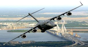 Air Force to Award Air Medals to C-17 Crew who Broke Diplomatic Protocol to Save a Life